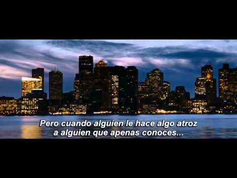 EL JUSTICIERO Trailer 2014 Subtitulado cuevana2