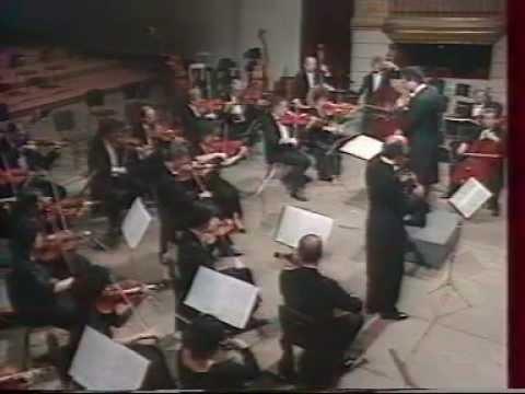 Debussy Poulenc Brahms Rossini Paul Meyer Michel Arrignon Clarinette