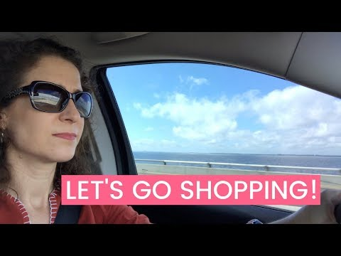 The Happy Planner Shop with Me & HAUL