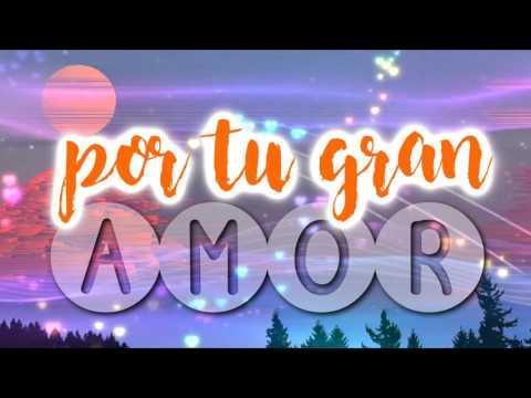 Libre Soy Barak feat. Álex Campos (LETRA)