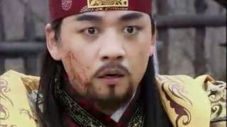 광개토태왕 - Gwanggaeto, The Great Conqueror 20120429 # 006