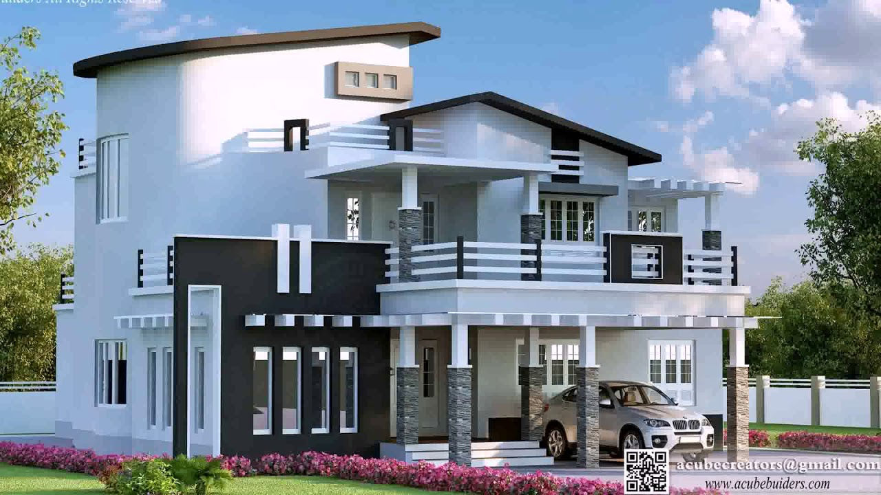 maxresdefault Malaysia Modern House Design on modern house design with pool, modern house design in mexico, modern house design germany, modern house design in philippines, modern house design in south africa, modern house design in sri lanka, modern house design in asia, modern house design in pakistan, carcosa seri negara malaysia,