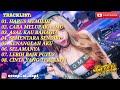 DJ HARUS MEMILIH~CARA MELUPAKANMU~ASAL KAU BAHAGIA | BREAKBEAT REMIX 2020 ((BIKIN OLENG))
