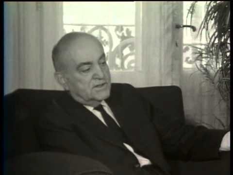 1973.10.21 Zenei Figyelő - Kadosa Pál 70. születésnapja alkalmából
