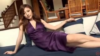 Yoko Kumada P57