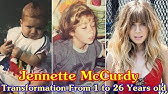 jennette mccurdy freund