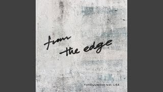 Cover images From the Edge (TV Version)