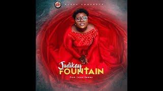 judikay-fountain-official-lyric-