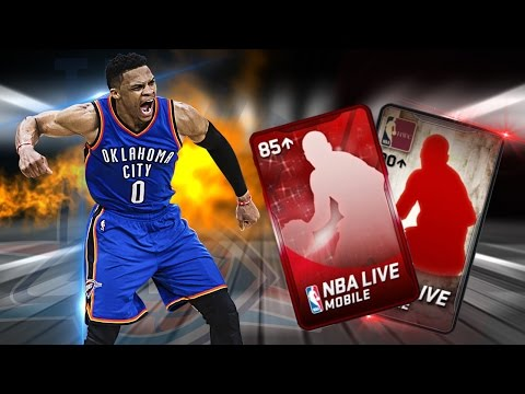 5 MILLION COIN ELITE ONLY PACK OPENING!!! NBA LIVE MOBILE THROWBACK PACK OPENING + SIGNATURE CARDS!