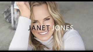 OMG Testimonial Video