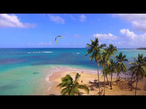 some-kite-surfing-in-cabarete-&-las-terrenas-in-4k-blue-sail-realty-1-849-283-4906