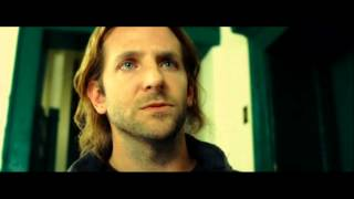 Limitless Best Scene VF | HD