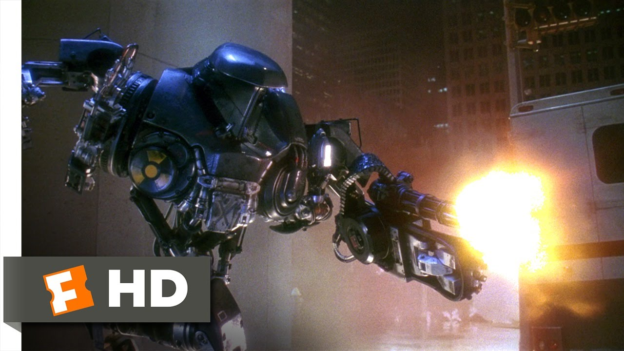 Cyborg cop II 3 film download 3gp movie