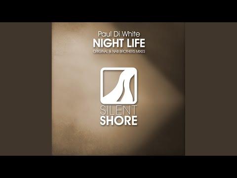 Night Life (Original Mix) Mp3