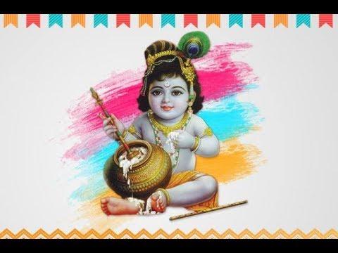 Dekhoge Hare Neno Se- Mera Shyam Nazar Aa Jayega//Shyam Baba // RePlay