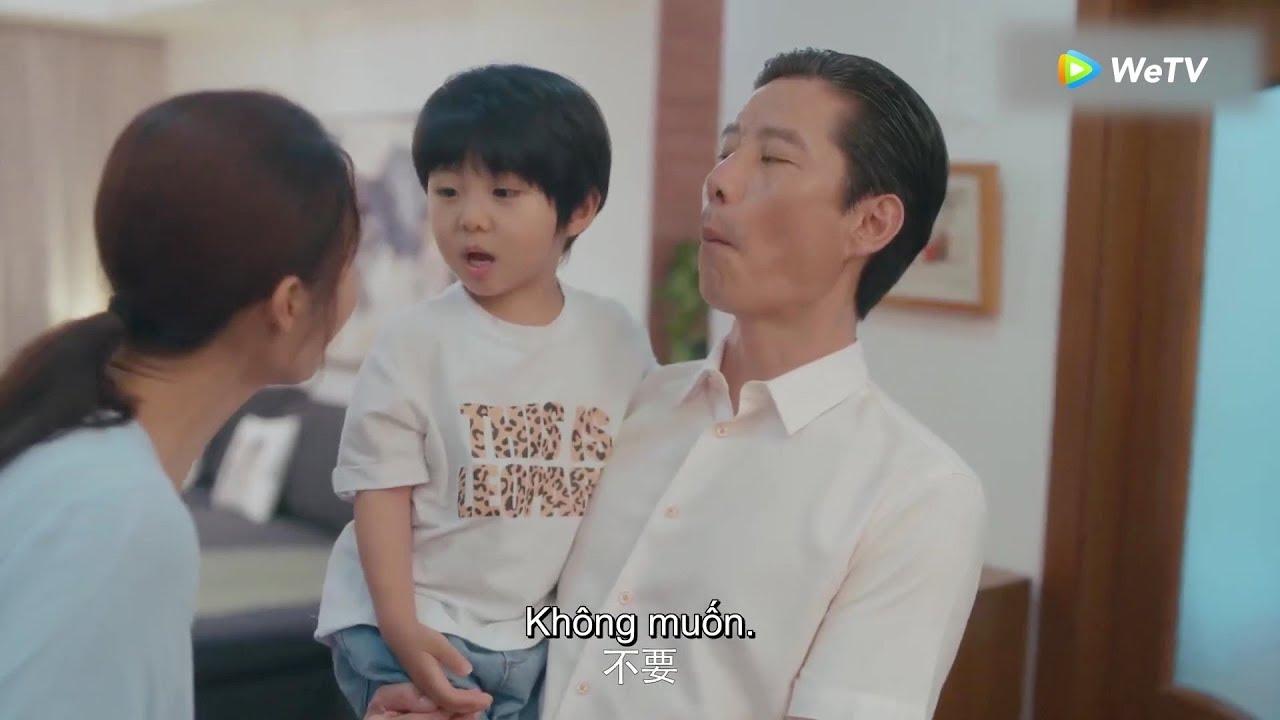 Trailer   Chuyên Gia Nhà Đất – Tập 29 (Vietsub)   Tôn Lệ, La Tấn Chủ Diễn Phim Tình Yêu Đô Thị WeTV