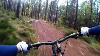 liams first ride