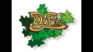 Dofus music ~ Les landes de Sidimote