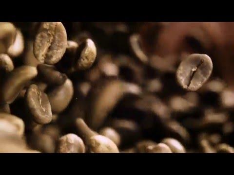 Caffe Hodeidah HD