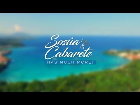 Sosúa & Cabarete Dominican Republic