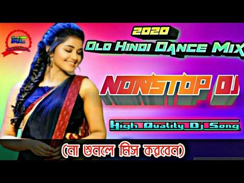 hindi-superhit-nonstop-dj-song-2020-||-matal-dance-spl-dj-mix-||-dj-chandan-netra-||-musical-chandan
