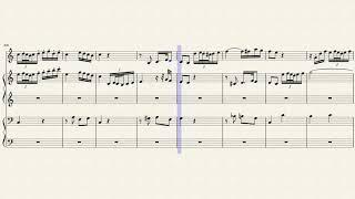 Mozart W. A. - chamber music 403