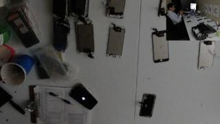gadget fix buyback 10000463