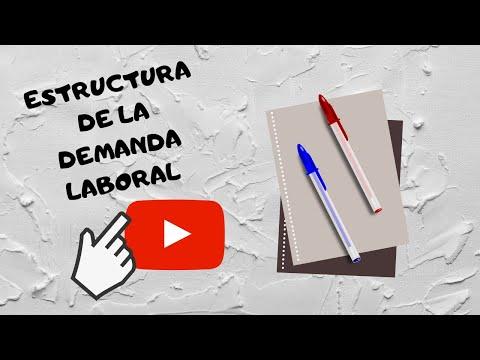 audiencia conciliacion laboralиз YouTube · Длительность: 8 мин26 с