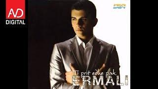 Ermal Fejzullahu -  Ku I Kam Shokët E Mi
