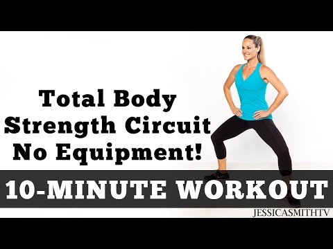 10-minute-total-body-strength-no-equipment-workout
