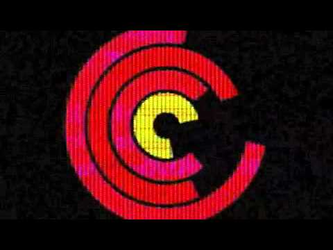 Good Guy Mikesh & Filburt   Gold Snake video