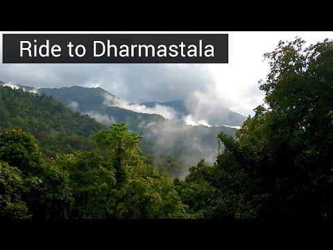 Bangalore to Dharmastala | Via Sakleshpur, Shiradi Ghat | Solo Ride