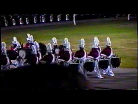 Colts 1999 Streetbeat