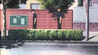 Initial D Act.10