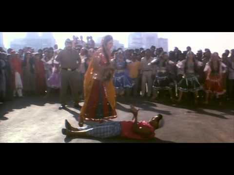 Dil Ka Darwaza  [Full Video Song] (HQ) With Lyrics - Main Khiladi Tu Anari