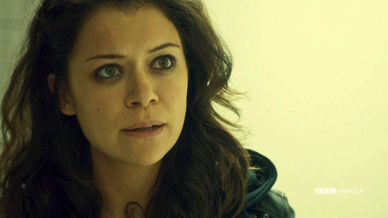 Download Official Orphan Black Season 4 Trailer - Thursday, April 14th 10/9c on BBC America