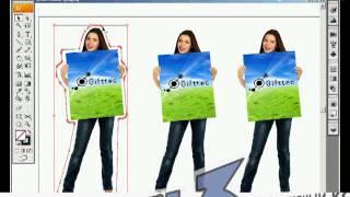 Gifttec.ru - Режущий плоттер - видеообзор(, 2011-08-08T07:27:39.000Z)