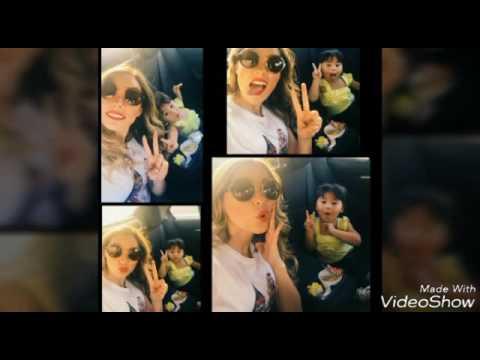 Gaby Ramirez Acabatelo Snapchat