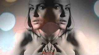 Anna EgoIstIch SayCeT   Opal Error Loves Opalowsky Remix
