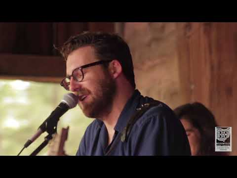 Gladden House Sessions 2018 II Nick Waterhouse Mp3