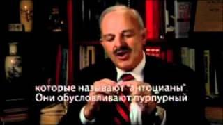 Д.Хибер-о фисташках.rmvb