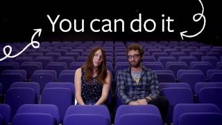 Why Go To University? | University of Southampton