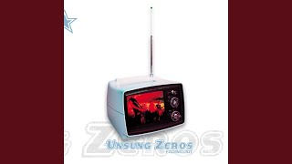 Watch Unsung Zeros Fading Out video