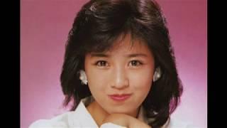 JT City Pop Special Selection - Momoko Kikuchi 菊池 桃子