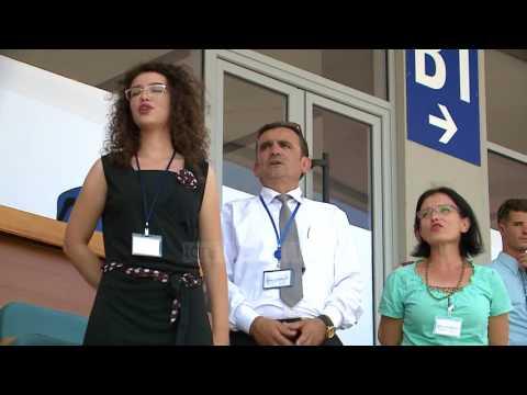 Dëshmitarët e Jahovait mbajnë kongresin - Top Channel Albania - News - Lajme