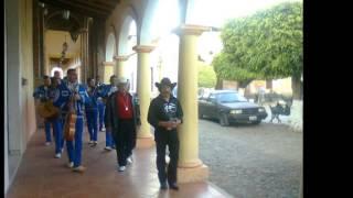 festival de mi pueblo mariachi autor esteban rincon con arreglos jg productions