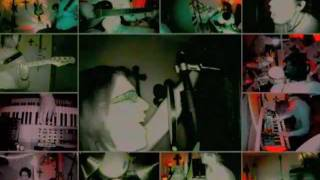 Lead Me To The Cross (by Brooke Fraser) - WorshipMob - Real Live Worship