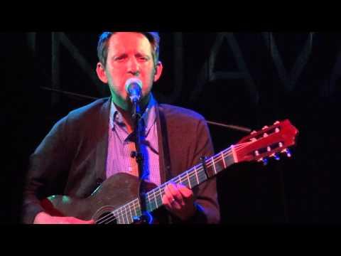 Denison Witmer with Josh Kaler-Take More Than You Need