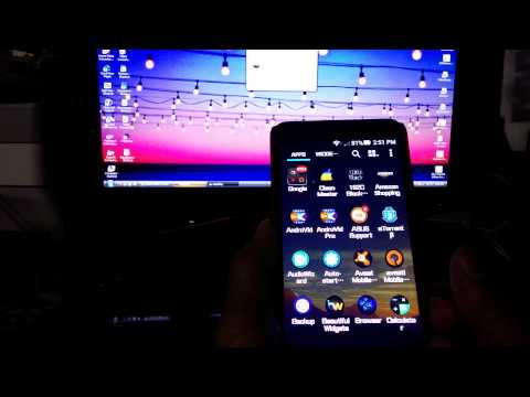 Asus Zenfone 2 uninstall/Disable Asus Bloatware!