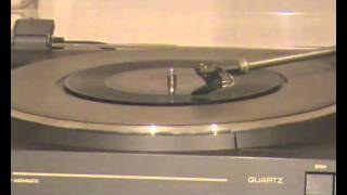 ROOTS MANUVA meets Wrong Tom Jah Warriors ft.Ricky Ranking (45RPM).wmv